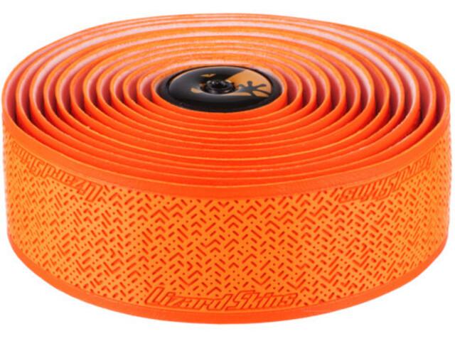 Lizard Skins DSP Handlebar Tape 3,2mm tangerine orange